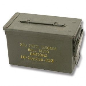 03 ammo can 50