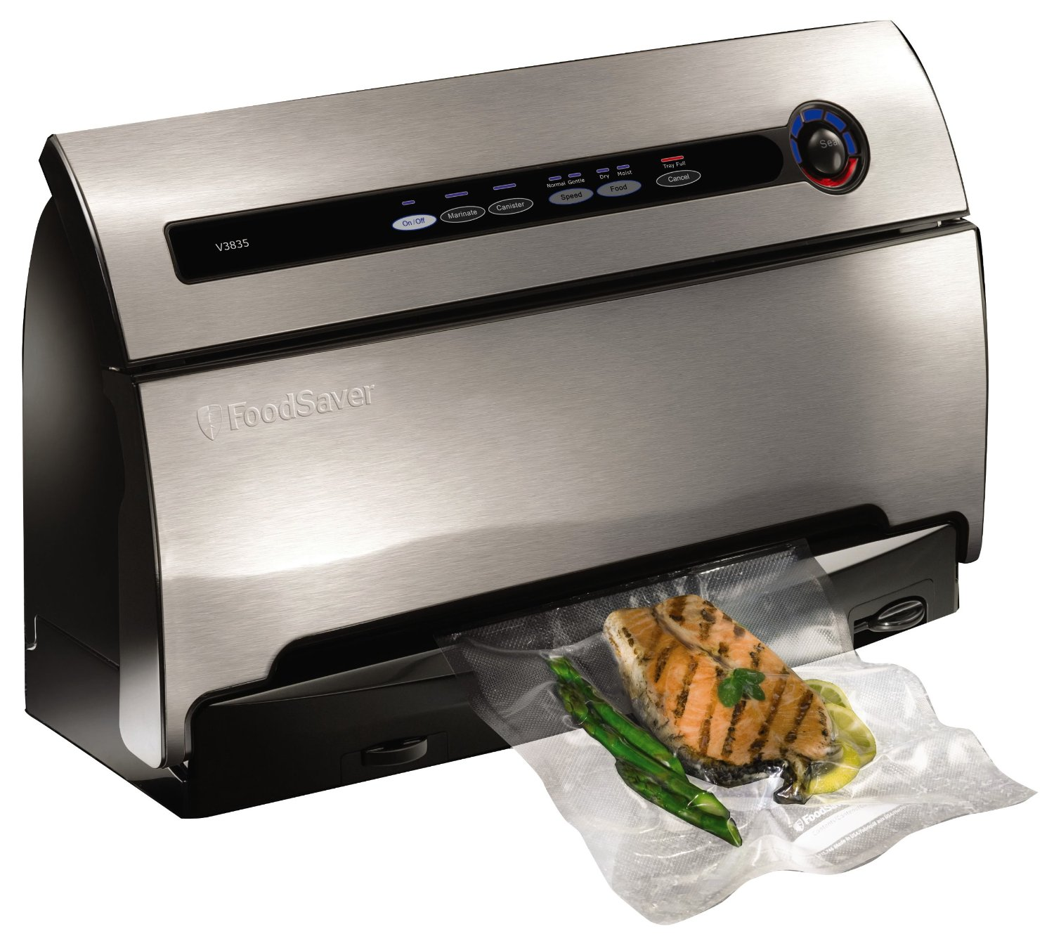 Best Pricing For Food Saver