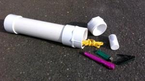 03 pvc pipe cache