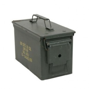 05 ammo can 50cal