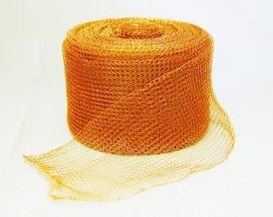 10 copper.mesh