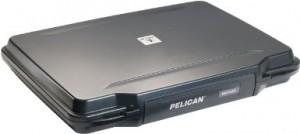 amazon pelican 1095